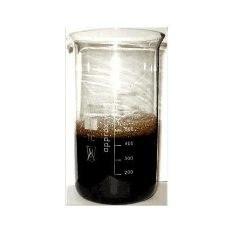 Пеноконцентрат для производства пенобетона, пеноконцентрат RENIIMENT SB 31L