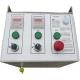 Производство пенобетона, мини-завод ССМ-1000-40М1
