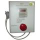 Дозатор жидкости ДЦ-3, цифровой