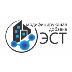 """Пластификатор-ускоритель """"ЭСТ"""", кг"""