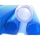 Рукав (шланг) пластиковый ПВХ D50мм