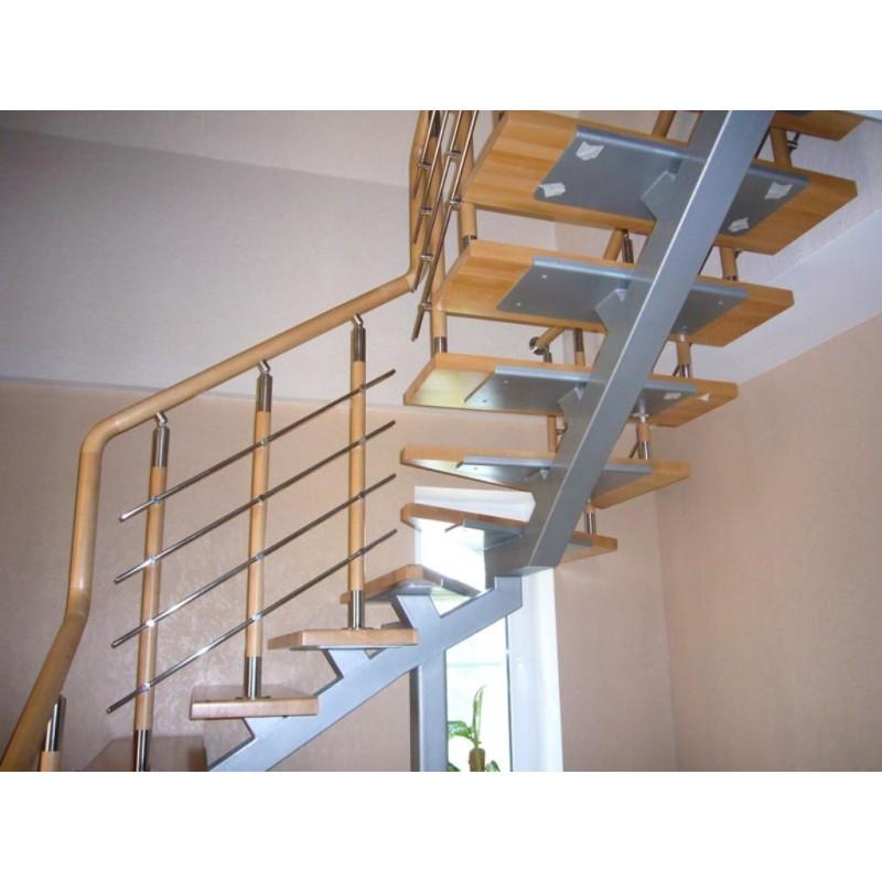 все фото лестниц на одном металлическом косоуре прошли времена