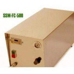 Пеногенератор для пенобетона SSM-FC-500